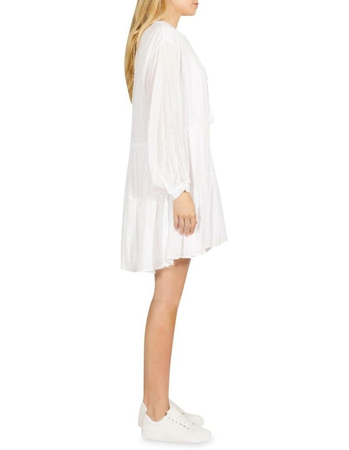 Hattie Dress image 2