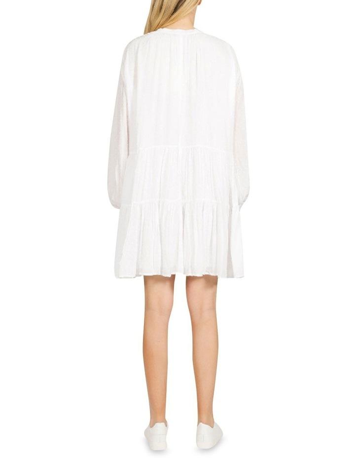 Hattie Dress image 3