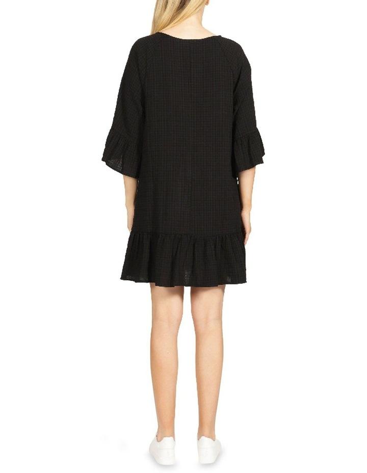 Sage Dress image 3