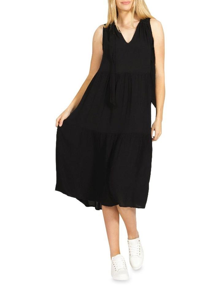 Savannah Dress image 1