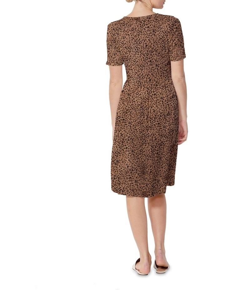 Loren Dress image 3