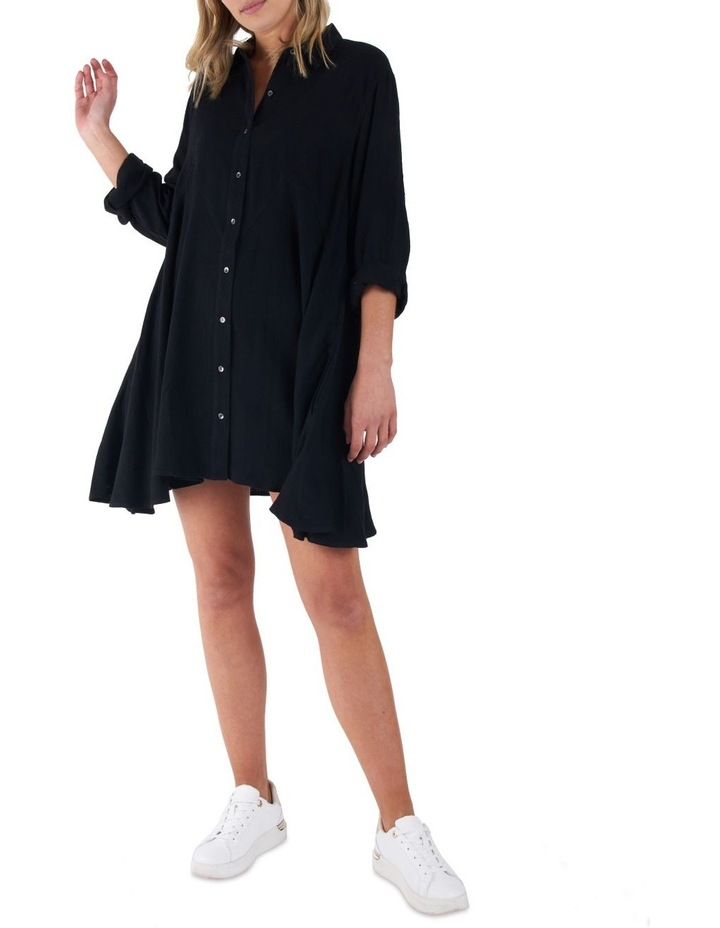 Baylee Dress image 1
