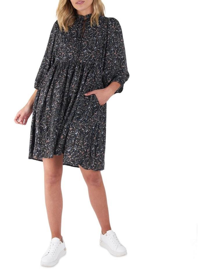 Ada Dress image 1