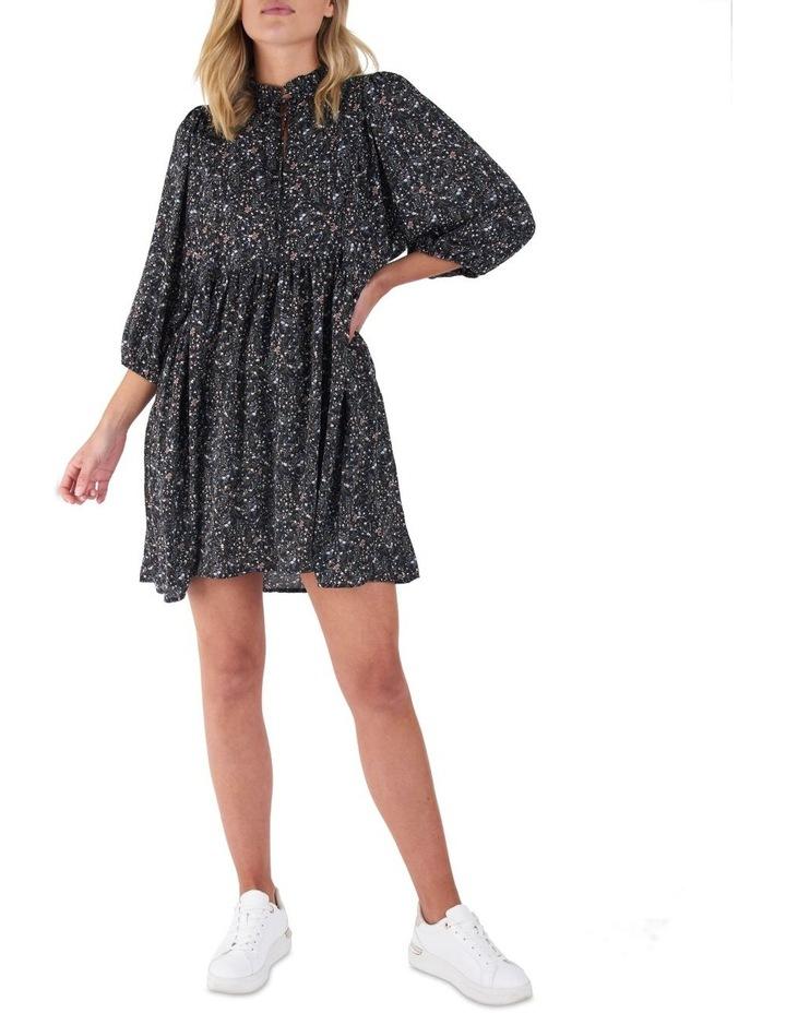 Ada Dress image 2