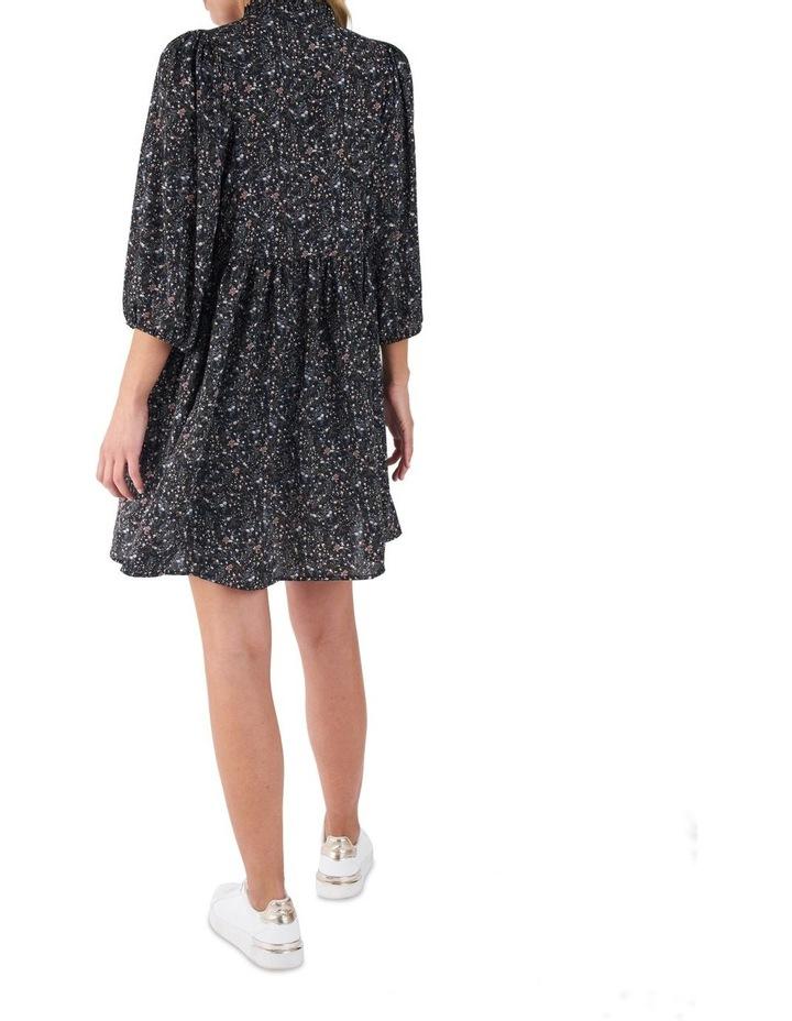 Ada Dress image 4