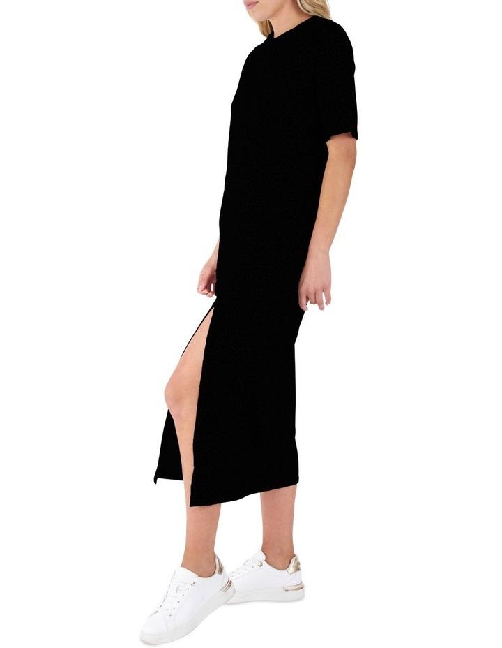 Ebony Dress image 3