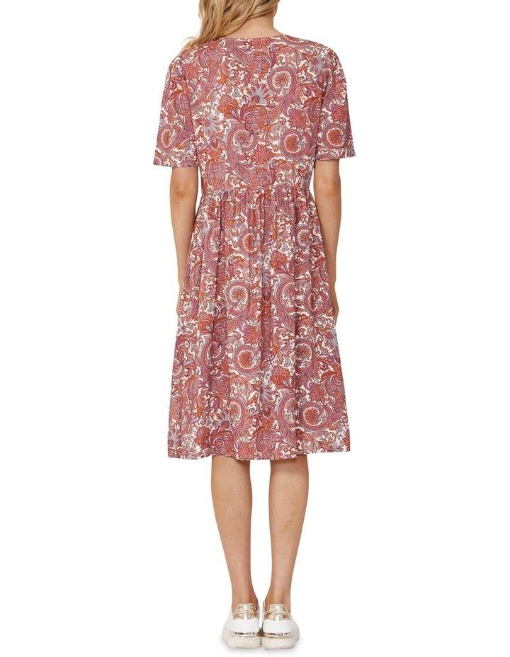 Raina Dress image 3