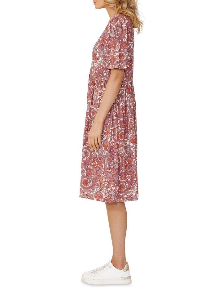 Raina Dress image 4