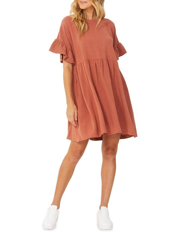 Daphne Dress image 1