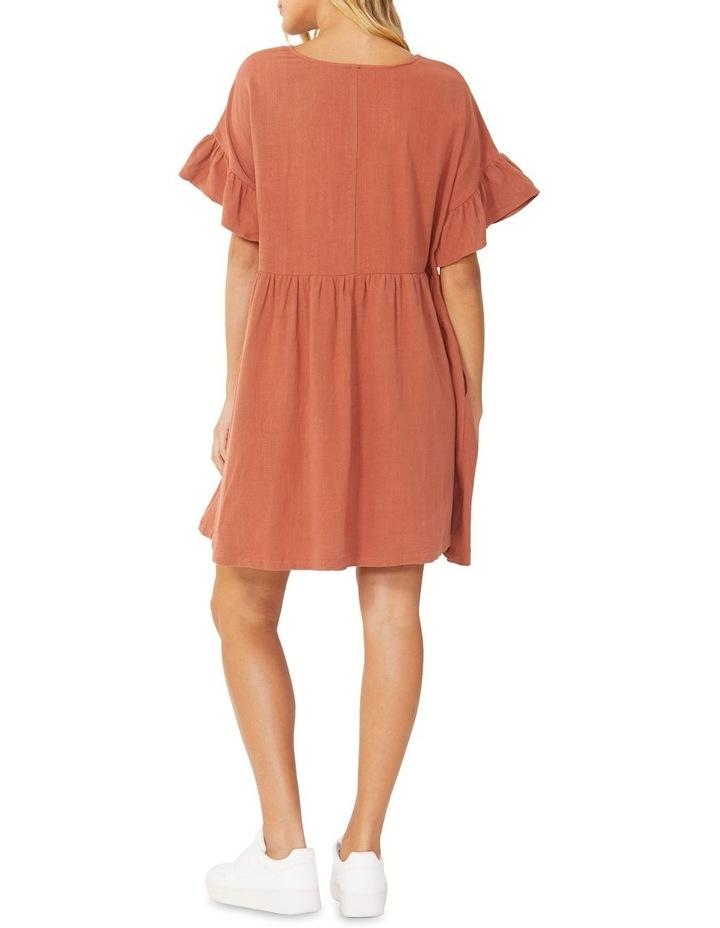 Daphne Dress image 2
