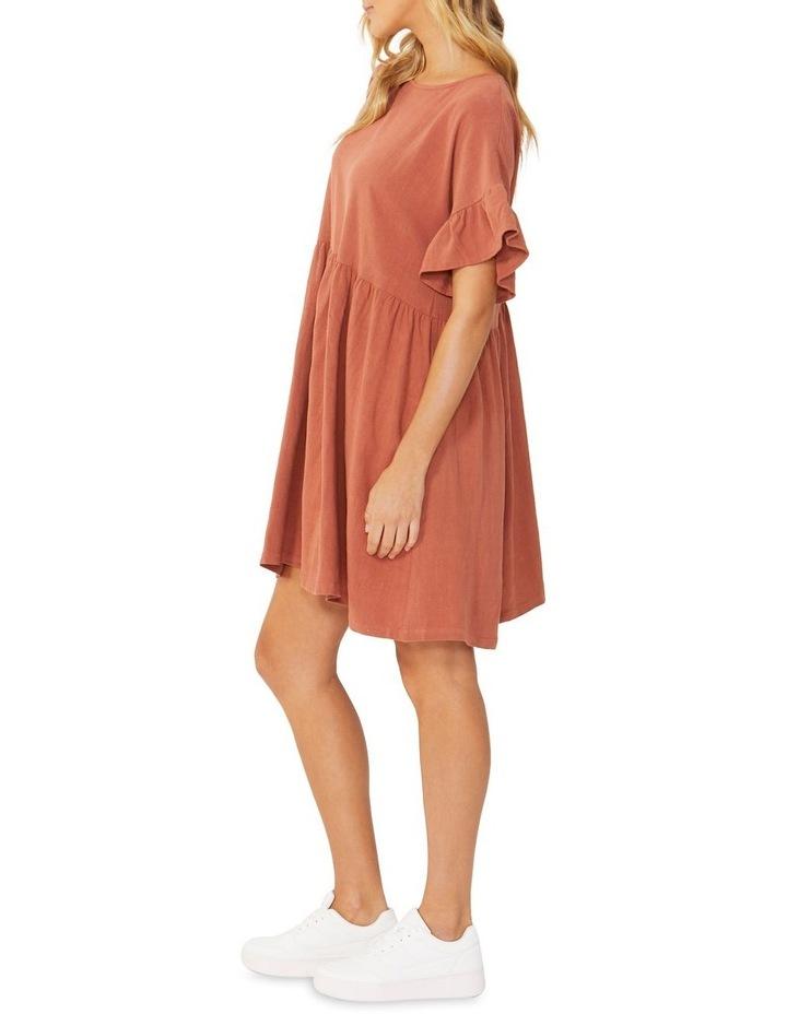Daphne Dress image 3