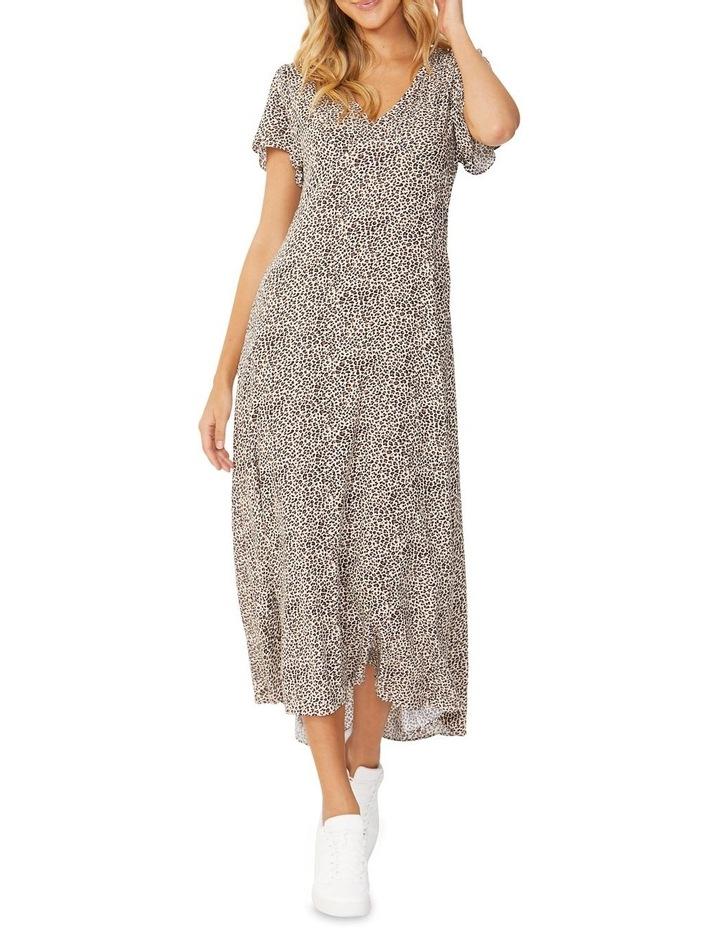 Heidi Dress image 1