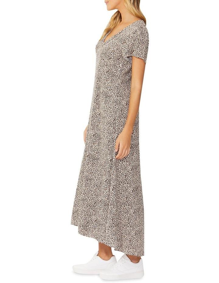 Heidi Dress image 3