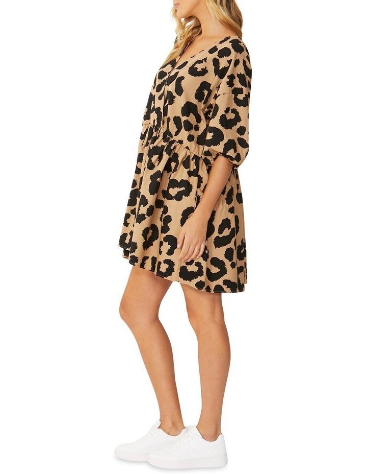 Nina Dress image 3