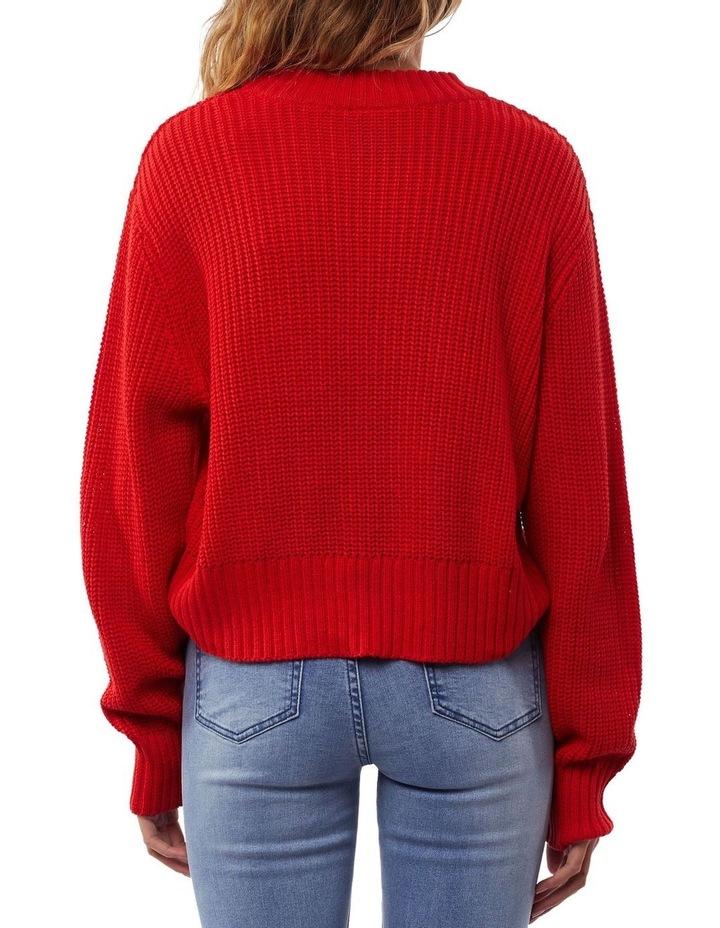 Original Knit image 2