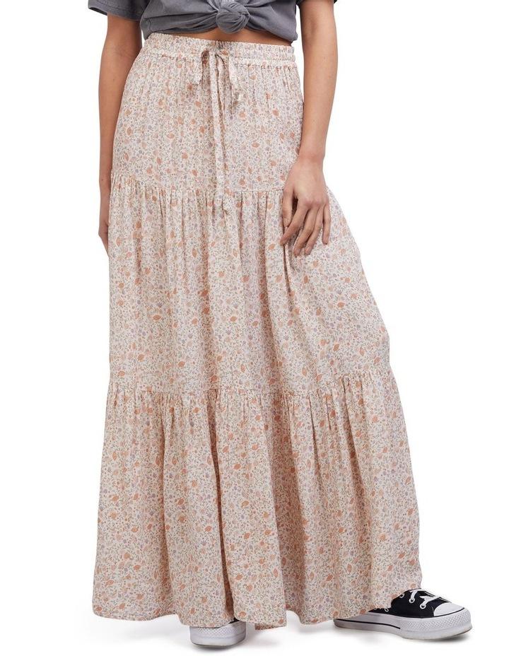 Ivy Maxi Skirt image 1