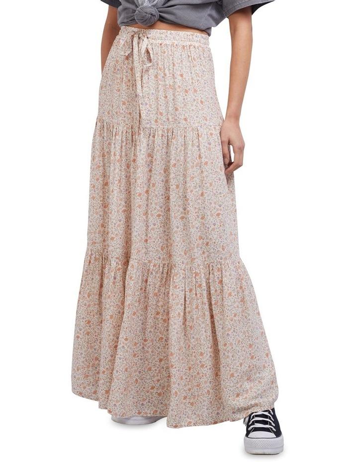 Ivy Maxi Skirt image 3