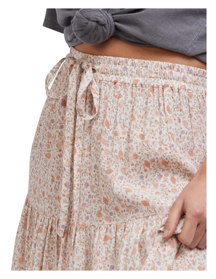 Ivy Maxi Skirt image 4