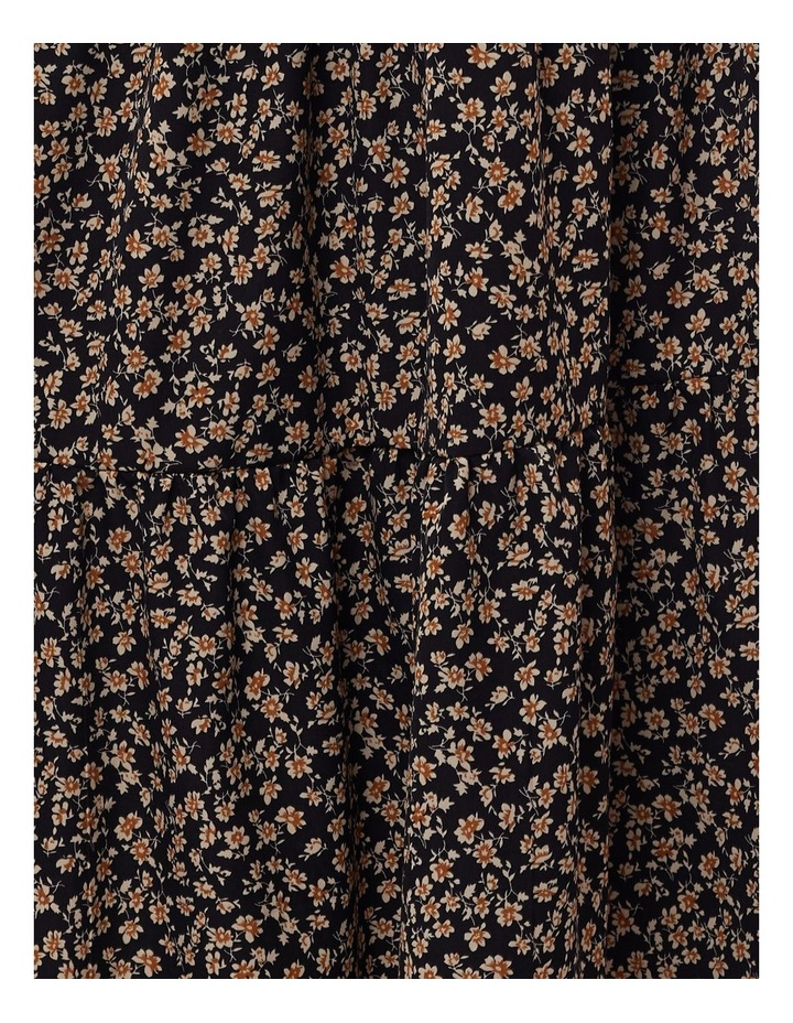 Kali Maxi Skirt image 3