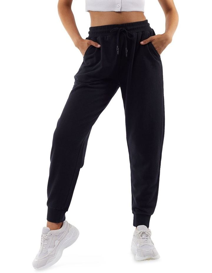 Old School Track Pant image 1