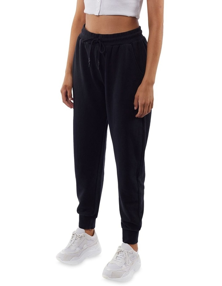 Old School Track Pant image 2