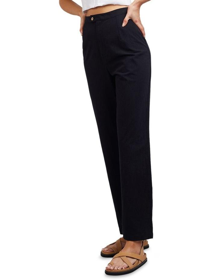 Savanna Wide Leg Pant image 3