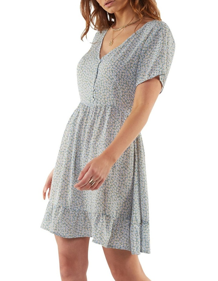 Mischa Dress image 2