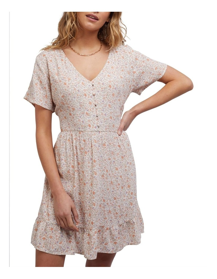 Ivy Dress image 1