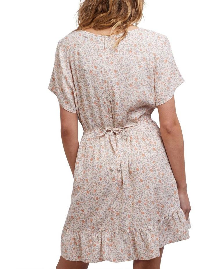 Ivy Dress image 2