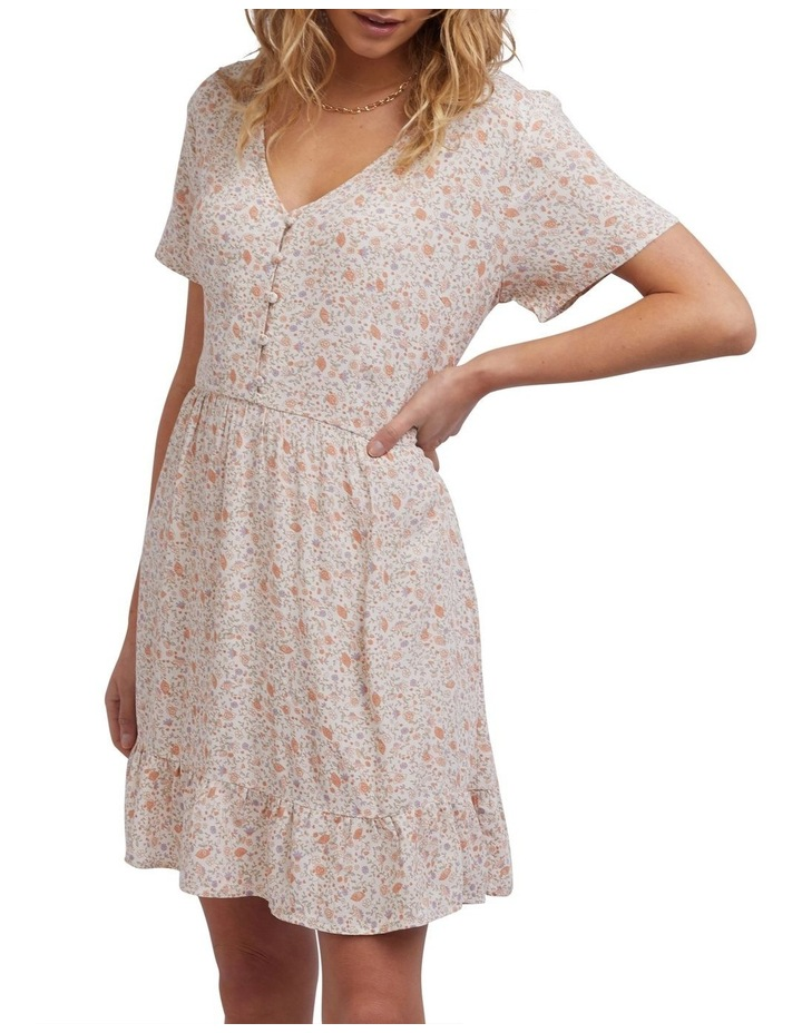 Ivy Dress image 3