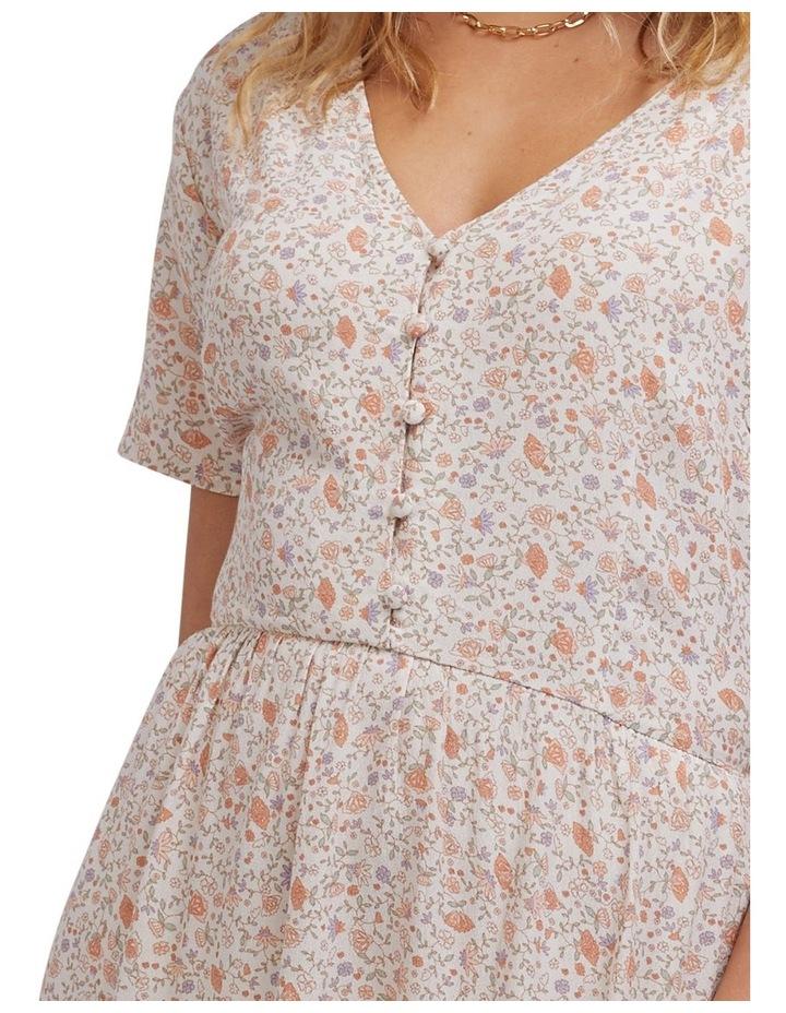 Ivy Dress image 4