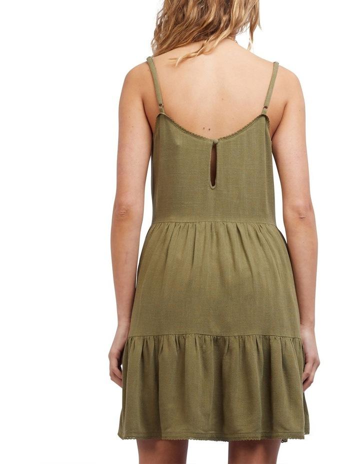 Savanna Washed Dress image 2