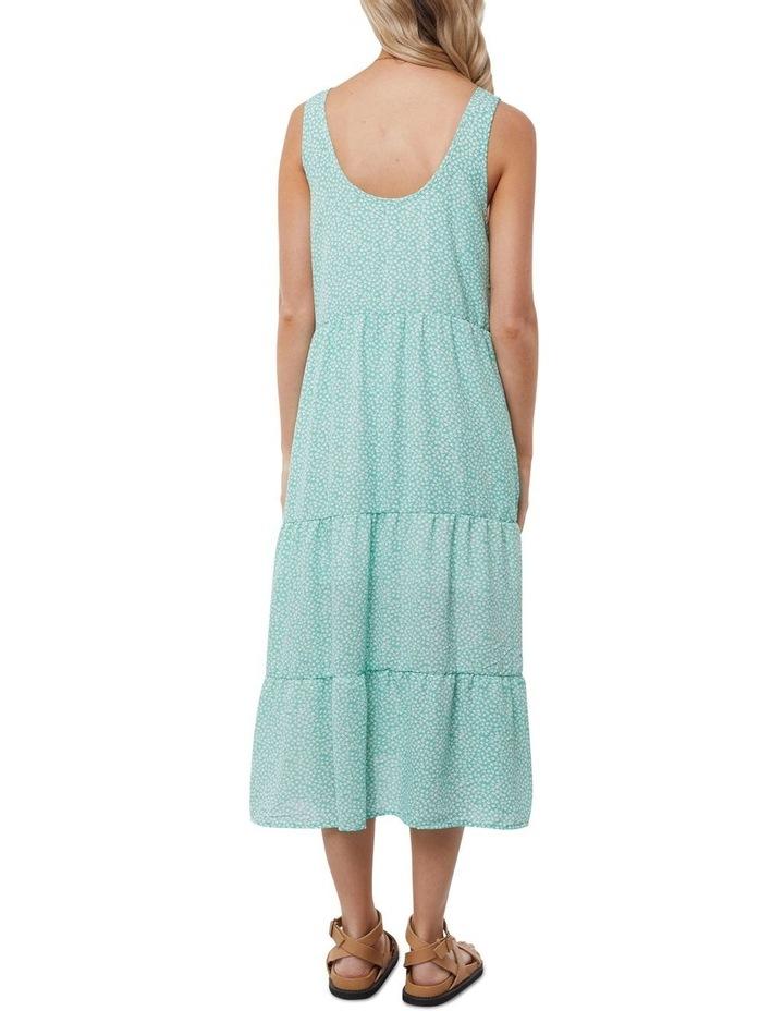 Thea Midi Dress image 2