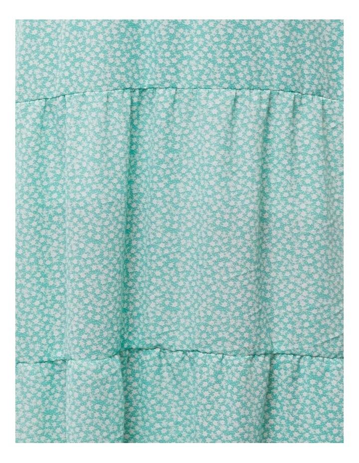 Thea Midi Dress image 3