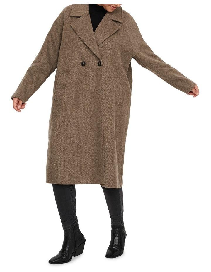 Classgold Long Jacket image 1