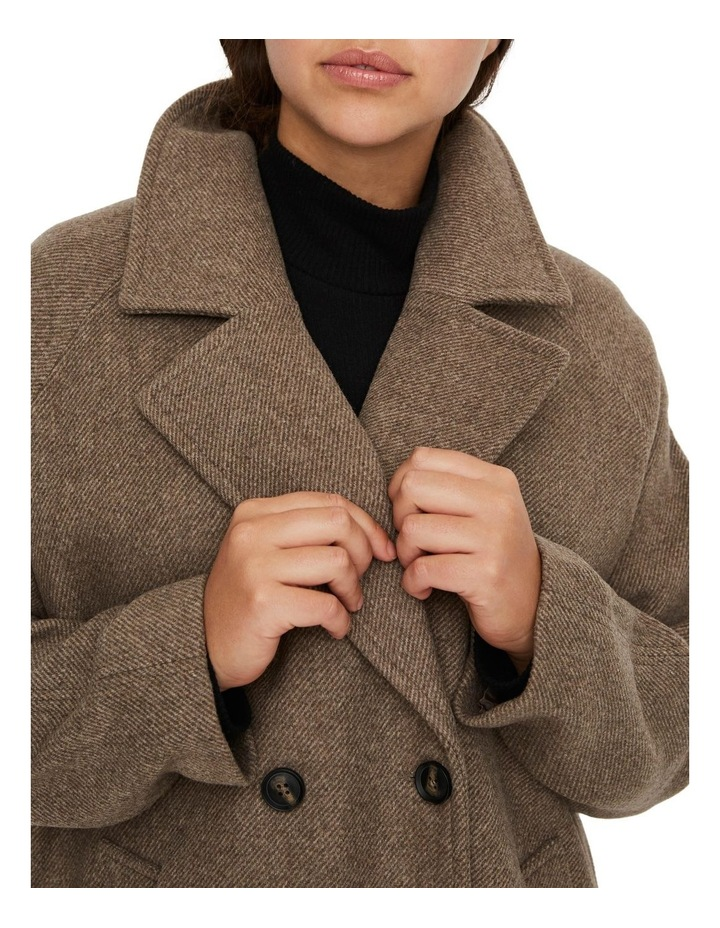 Classgold Long Jacket image 4