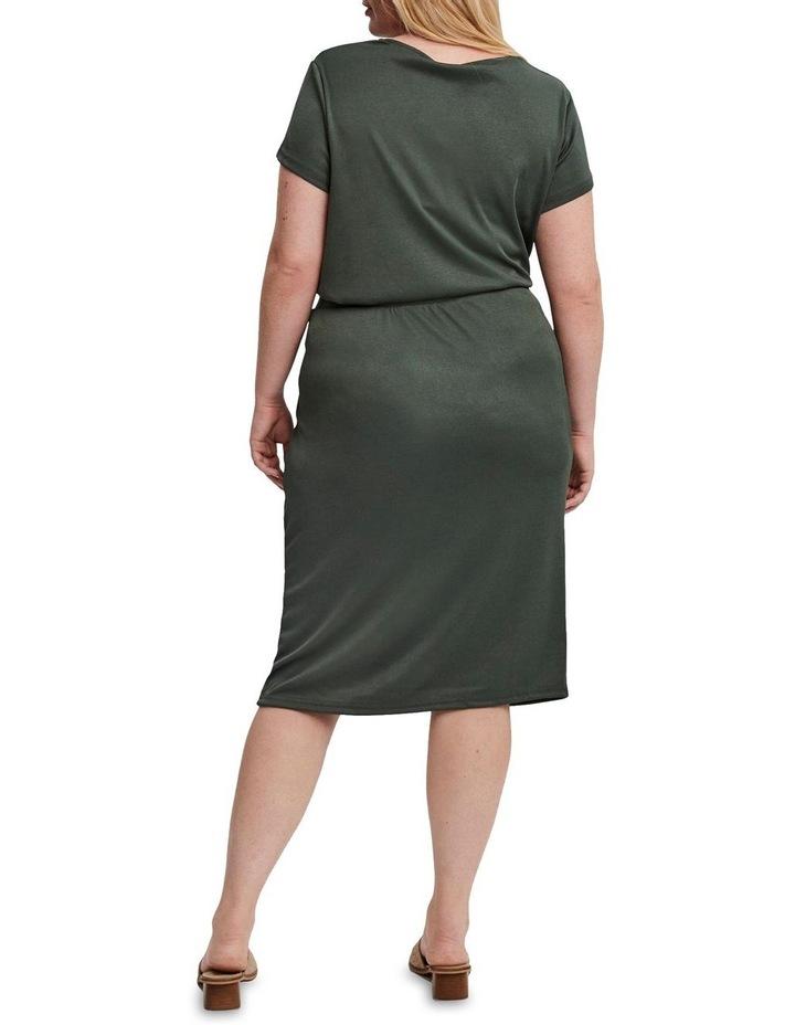 Lua Midi Skirt image 2