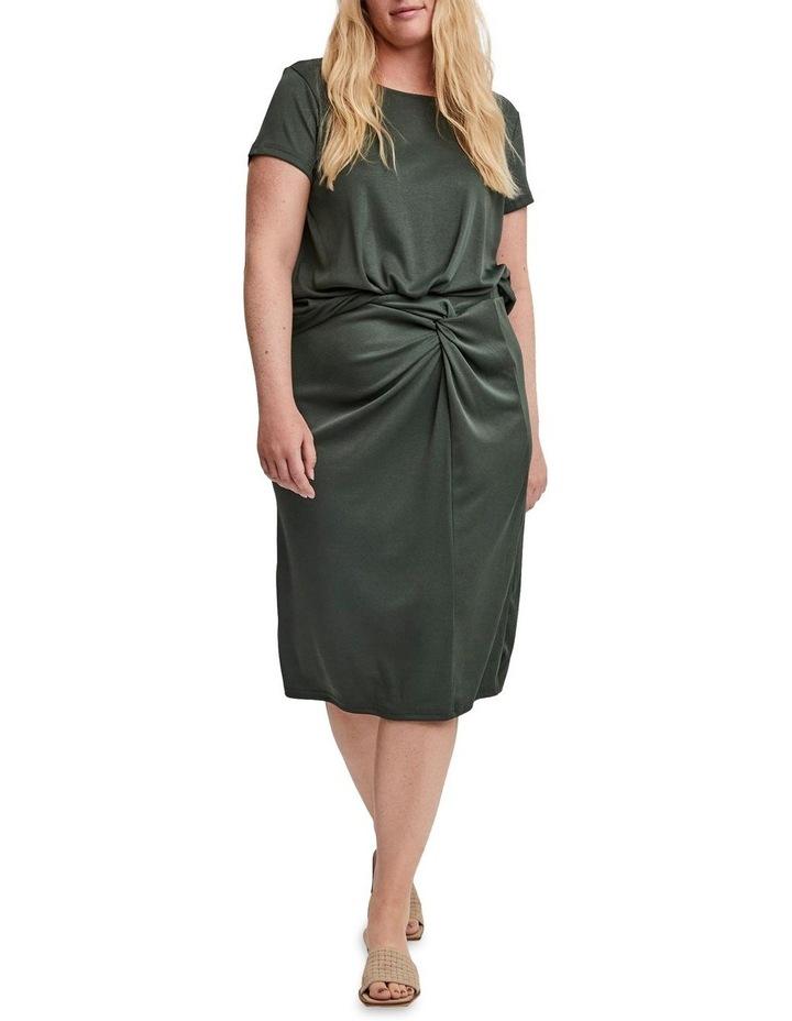 Lua Midi Skirt image 3