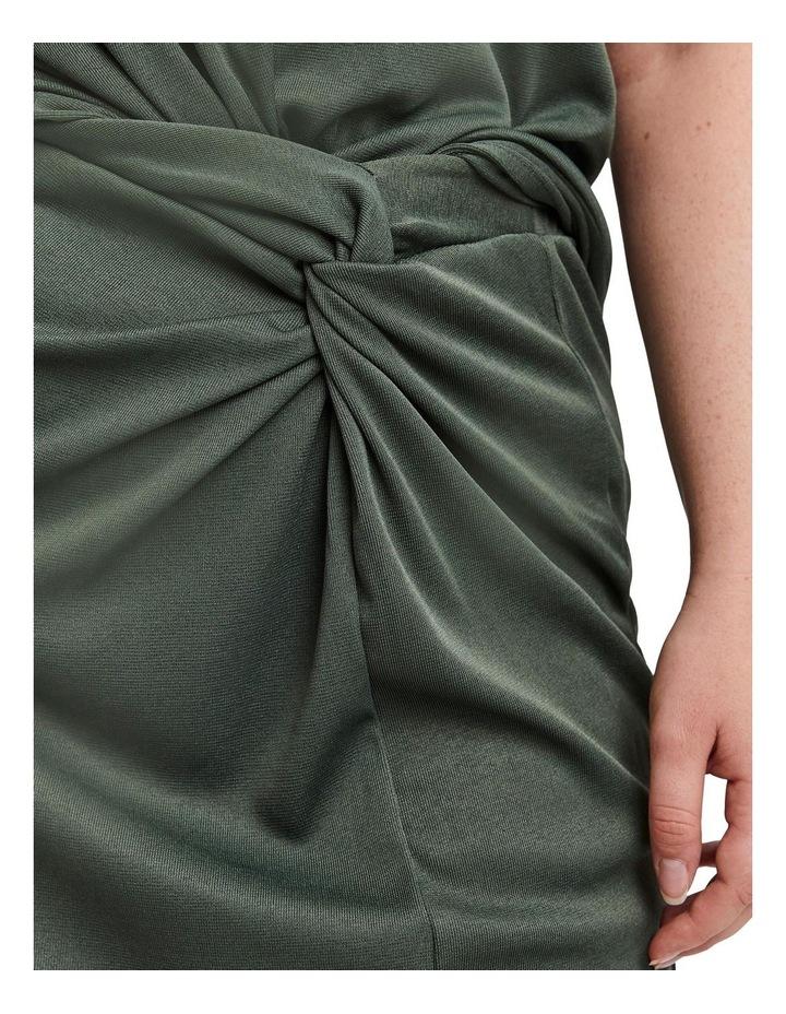 Lua Midi Skirt image 4