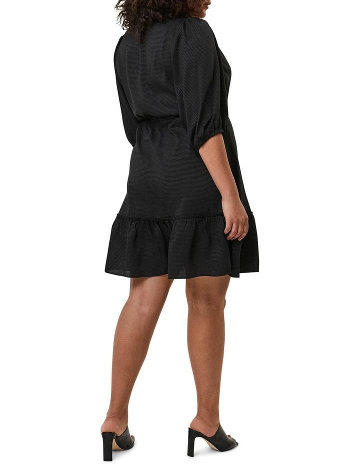 Rino 3/4 Above Knee Dress image 2
