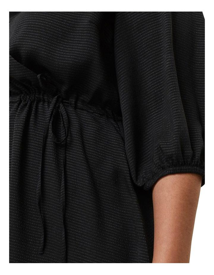 Rino 3/4 Above Knee Dress image 4