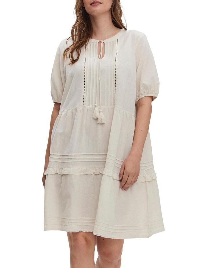 Ibia Short Dress image 1