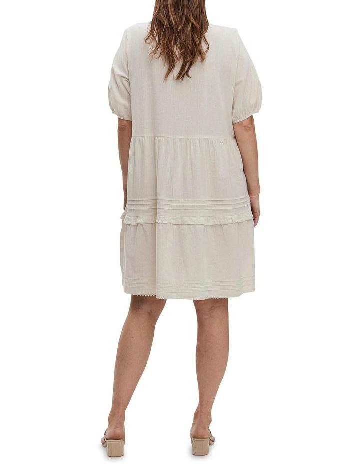 Ibia Short Dress image 2