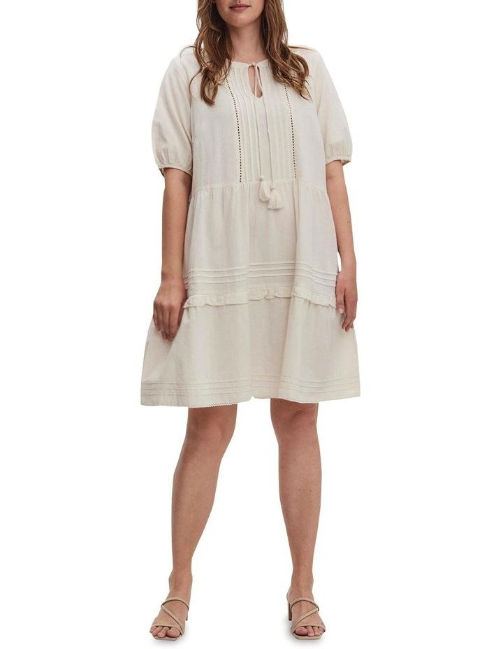 Ibia Short Dress image 3