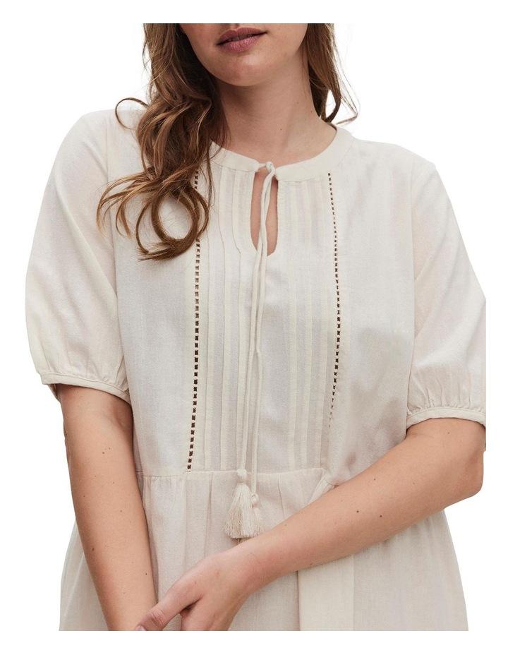 Ibia Short Dress image 4