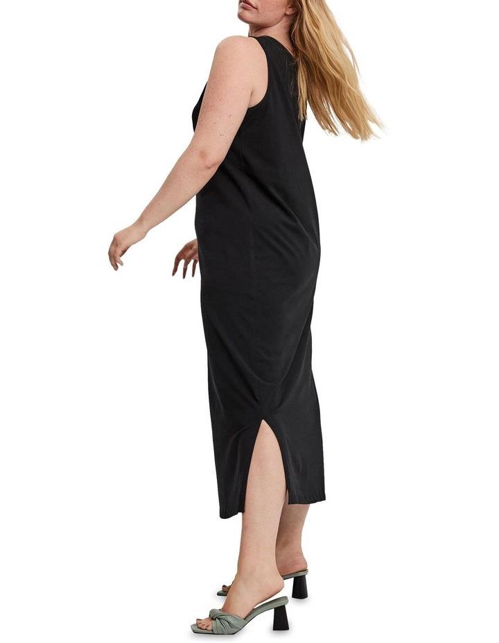 Kikke Maxi Dress image 3
