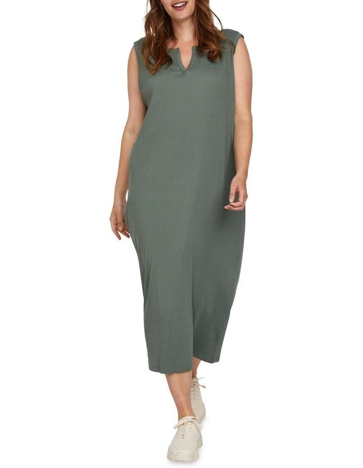 Milna Midi Dress image 1