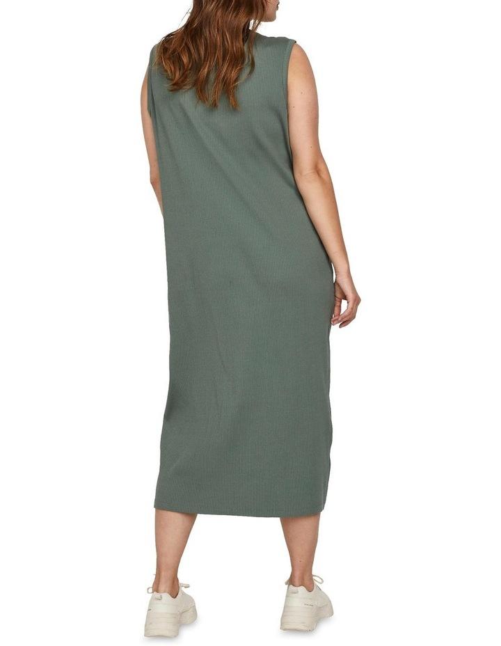 Milna Midi Dress image 2