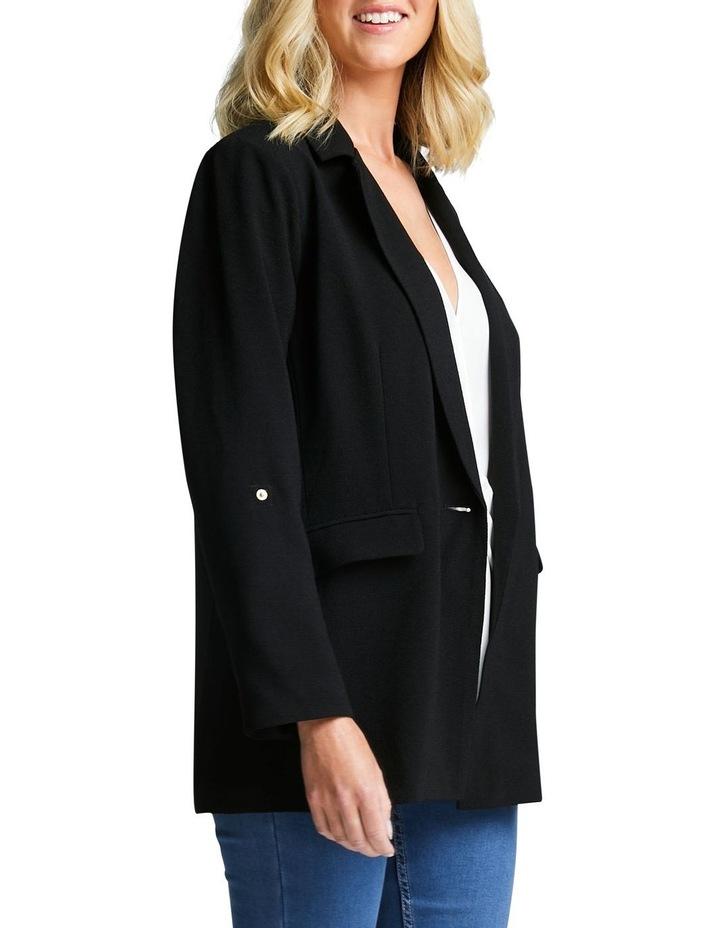 Genius Jacket image 2