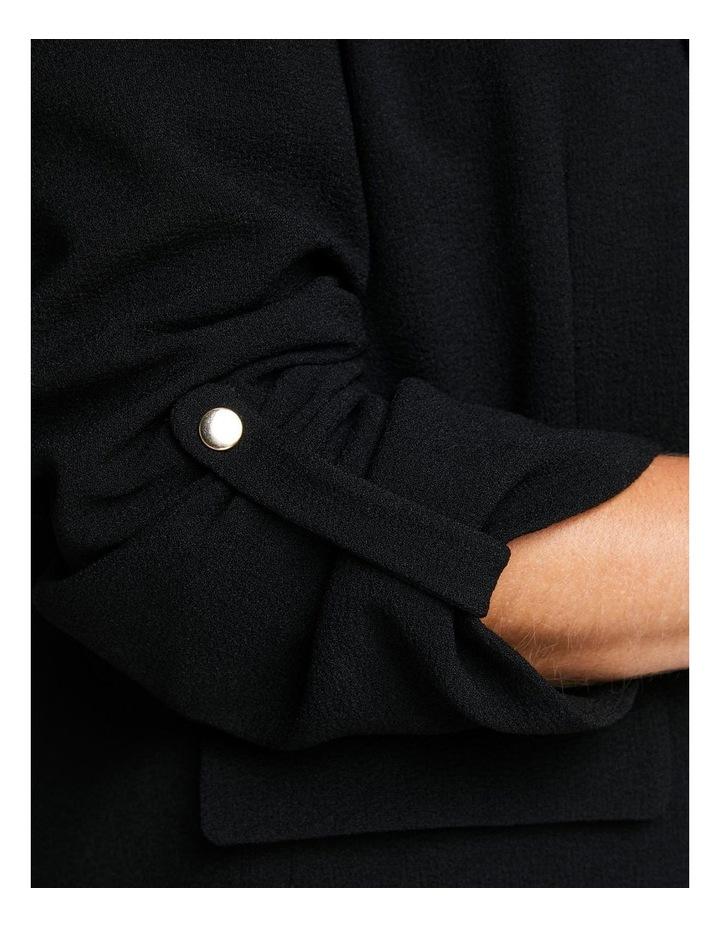 Genius Jacket image 4